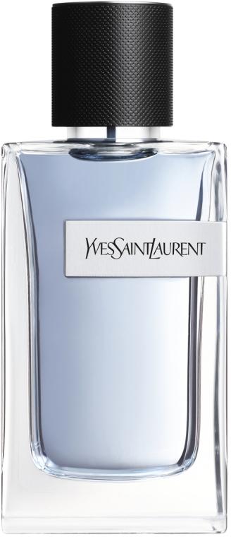 Yves Saint Laurent Y Pour Homme - Toaletná voda