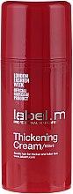 Voňavky, Parfémy, kozmetika Krém pre objem - Label.m Thickening Cream