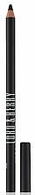 Voňavky, Parfémy, kozmetika Ceruzka na oči - Lord & Berry Line/Shade Eye Pencil