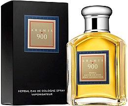 Voňavky, Parfémy, kozmetika Aramis 900 - Kolínska voda