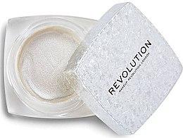 Voňavky, Parfémy, kozmetika Rozjasňovač na tvár - Makeup Revolution Jewel Collection Jelly Highlighter