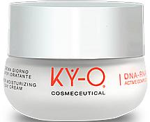 Voňavky, Parfémy, kozmetika Denný krém na tvár - Ky-O Cosmeceutical Super Moisturizing Day Cream