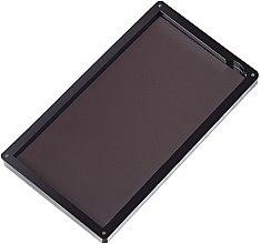 Voňavky, Parfémy, kozmetika Profesionálna stredná modulárna paleta - Vipera Magnetic Play Zone Professional Medium Satin Palette