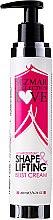 Voňavky, Parfémy, kozmetika Prírodný krém na prsia - Sezmar Collection