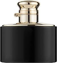 Voňavky, Parfémy, kozmetika Ralph Lauren Woman By Ralph Lauren Intense - Parfumovaná voda