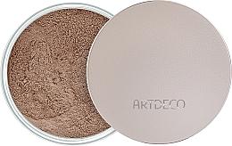 Voňavky, Parfémy, kozmetika Minerálny púder-báza - Artdeco Mineral Powder Foundation