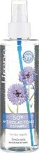 Voňavky, Parfémy, kozmetika Nevädzový hydrolát - Lirene Cornflower Hydrolate