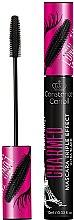 Voňavky, Parfémy, kozmetika Maskara - Constance Carroll Mascara Charmed Triple Effect