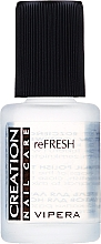 Voňavky, Parfémy, kozmetika Tekutina na riedenie lakov - Vipera Refresh