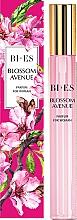 Voňavky, Parfémy, kozmetika Bi-Es Blossom Avenue - Parfum