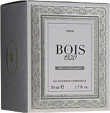 Voňavky, Parfémy, kozmetika Bois 1920 Dolce di Giorno Limited Art Collection - Parfumovaná voda