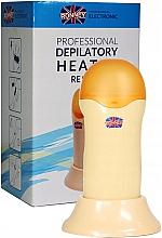 Voňavky, Parfémy, kozmetika Ohrievač vosku RE00004 - Ronney Professional Depilatory Heater
