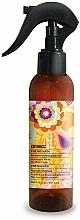 Voňavky, Parfémy, kozmetika Sprej na vlasy - Amika The Wizard Multi-benefit Primer