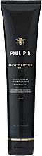Voňavky, Parfémy, kozmetika Stylingový gél na vlasy - Philip B Gravity-Defying Gel