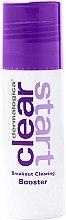 Voňavky, Parfémy, kozmetika Zosilňovač na očistenie zápalov kože - Dermalogica Breakout Clearing Booster
