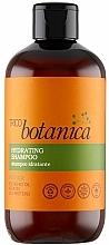 Voňavky, Parfémy, kozmetika Hydratačný šampón na vlasy - Trico Botanica Pro-Age