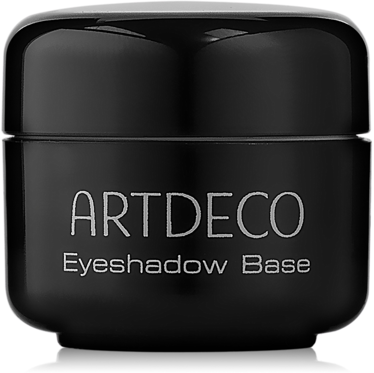 Základ pod tiene - Artdeco Eyeshadow Base