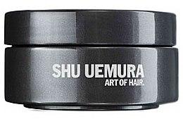Voňavky, Parfémy, kozmetika Modelujúca pomáda pre silnú fixáciu - Shu Uemura Art Of Hair Clay Definer Rough Molding Pomade