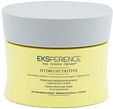 Voňavky, Parfémy, kozmetika Hydratačná a výživná maska - Revlon Professional Eksperience Hydro Nutritive Mask