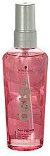 Voňavky, Parfémy, kozmetika Elixír na vyrovnávanie vlasov - Schwarzkopf Professional Osis Soft Glam Elixir