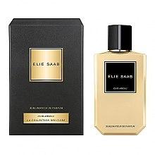Voňavky, Parfémy, kozmetika Elie Saab Cuir Absolu - Parfumovaná voda