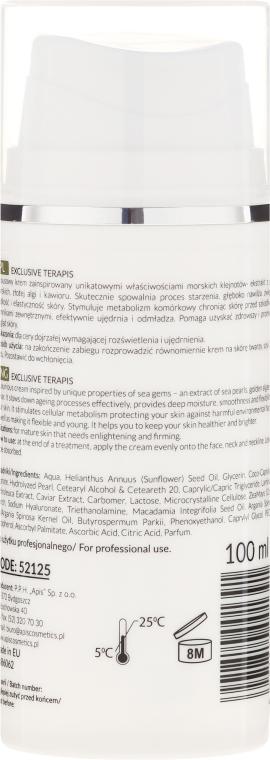 Krém na tvár - APIS Professional Exlusive terApis Face Cream — Obrázky N2