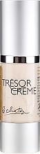 Voňavky, Parfémy, kozmetika Krém proti vráskam - Le Chaton Dore Tresor Creme