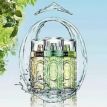 Voňavky, Parfémy, kozmetika Lancome O De Lancome - Toaletná voda