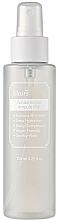 Voňavky, Parfémy, kozmetika Antioxidačný zvlhčujúci prostriedok - Klairs Fundamental Ampule Mist