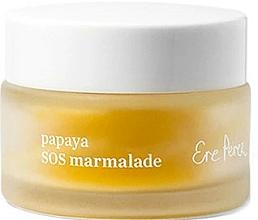 Voňavky, Parfémy, kozmetika Balzam na tvár a telo - Ere Perez Papaya SOS Marmalade