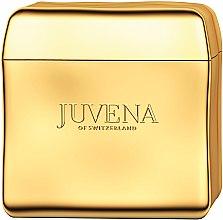 Voňavky, Parfémy, kozmetika Luxusný nočný kaviárový krém - Juvena Master Caviar Night Cream Cream