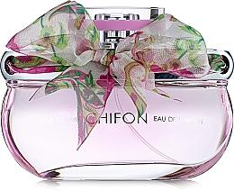 Voňavky, Parfémy, kozmetika Emper Chifon - Parfumovaná voda