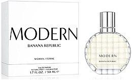 Voňavky, Parfémy, kozmetika Banana Republic Modern Woman - Parfumovaná voda