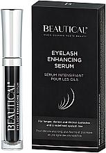 Voňavky, Parfémy, kozmetika Sérum na rast mihalníc   - Beautical Eyelash Enhancing Serum