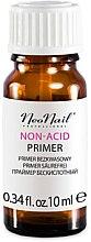 Voňavky, Parfémy, kozmetika Bezkyselínový primer pod gélový lak - NeoNail Professional Primer