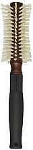 Voňavky, Parfémy, kozmetika Kefa na vlasy - Christophe Robin Special Blow Dry Hair Brush 10 Rows