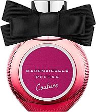 Voňavky, Parfémy, kozmetika Rochas Mademoiselle Rochas Couture - Parfumovaná voda