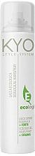 Voňavky, Parfémy, kozmetika Lak na vlasy - Kyo Ecologic Haarspray Strong