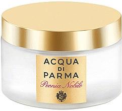 Voňavky, Parfémy, kozmetika Acqua Di Parma Peonia Nobile - Krém na telo