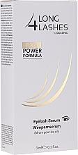Voňavky, Parfémy, kozmetika Sérum na mihalnice - Long4lashes FX5 Power Formula EyeLash Serum