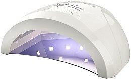 Voňavky, Parfémy, kozmetika UV/LED-lampa - Semilac 24/48W