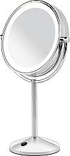 Voňavky, Parfémy, kozmetika Obojstranné zrkadlo, elektrické, 9436E - BaByliss