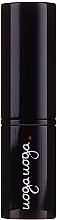 Voňavky, Parfémy, kozmetika Prírodný rúž - Uoga Uoga Natural Lipstick Girly Lingonberry