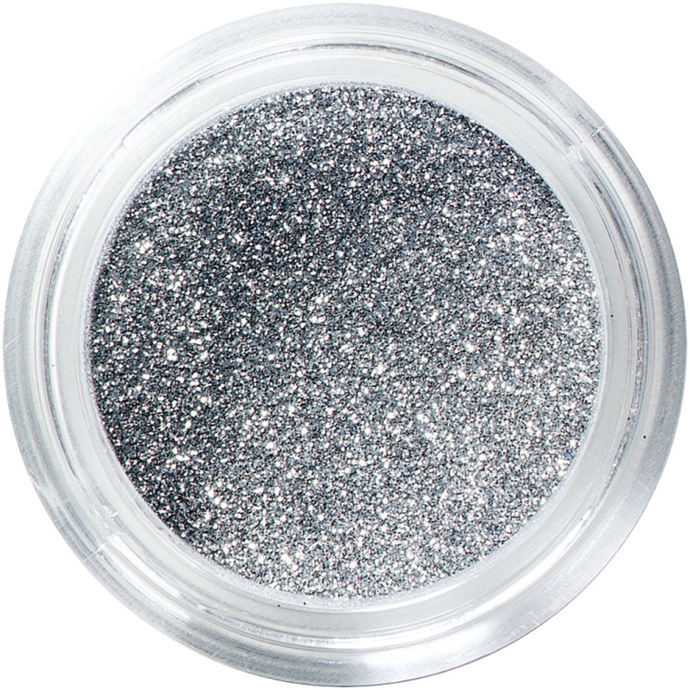 Glitter na nechty - Peggy Sage Nail Glitters — Obrázky N1