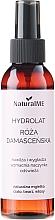 """Voňavky, Parfémy, kozmetika Hydrolat """"Damašková ruža"""" - NaturalME"""