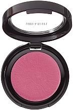 Voňavky, Parfémy, kozmetika Krémová lícenka - Lord & Berry Cream Blush