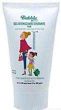Voňavky, Parfémy, kozmetika Dezinfekčný prostriedok na ruky - Bubble&Co Hand Sanitiser With Organic Extract