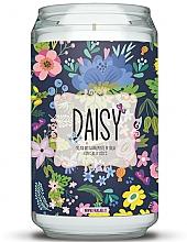 """Voňavky, Parfémy, kozmetika Vonná sviečka """"Jar"""" - FraLab Daisy Candle"""