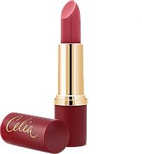 Voňavky, Parfémy, kozmetika Rúž na pery - Celia Elegance Lipstick