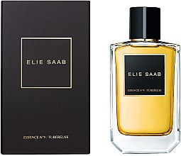 Voňavky, Parfémy, kozmetika Elie Saab Essence No 9 Tubereuse - Parfumovaná voda